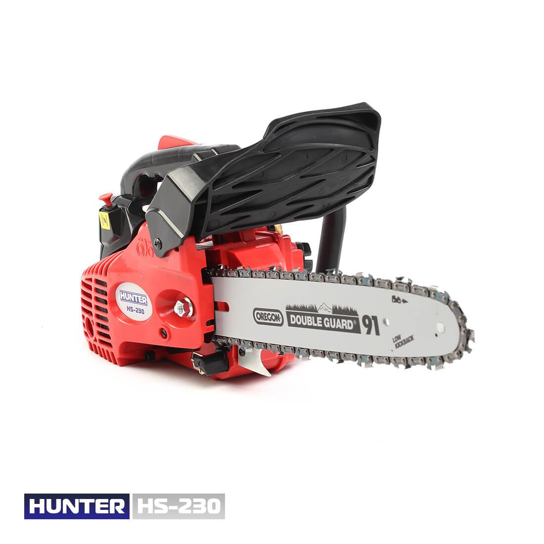 Фото Hunter HS-230 цена 3470грн №1 — Hunter