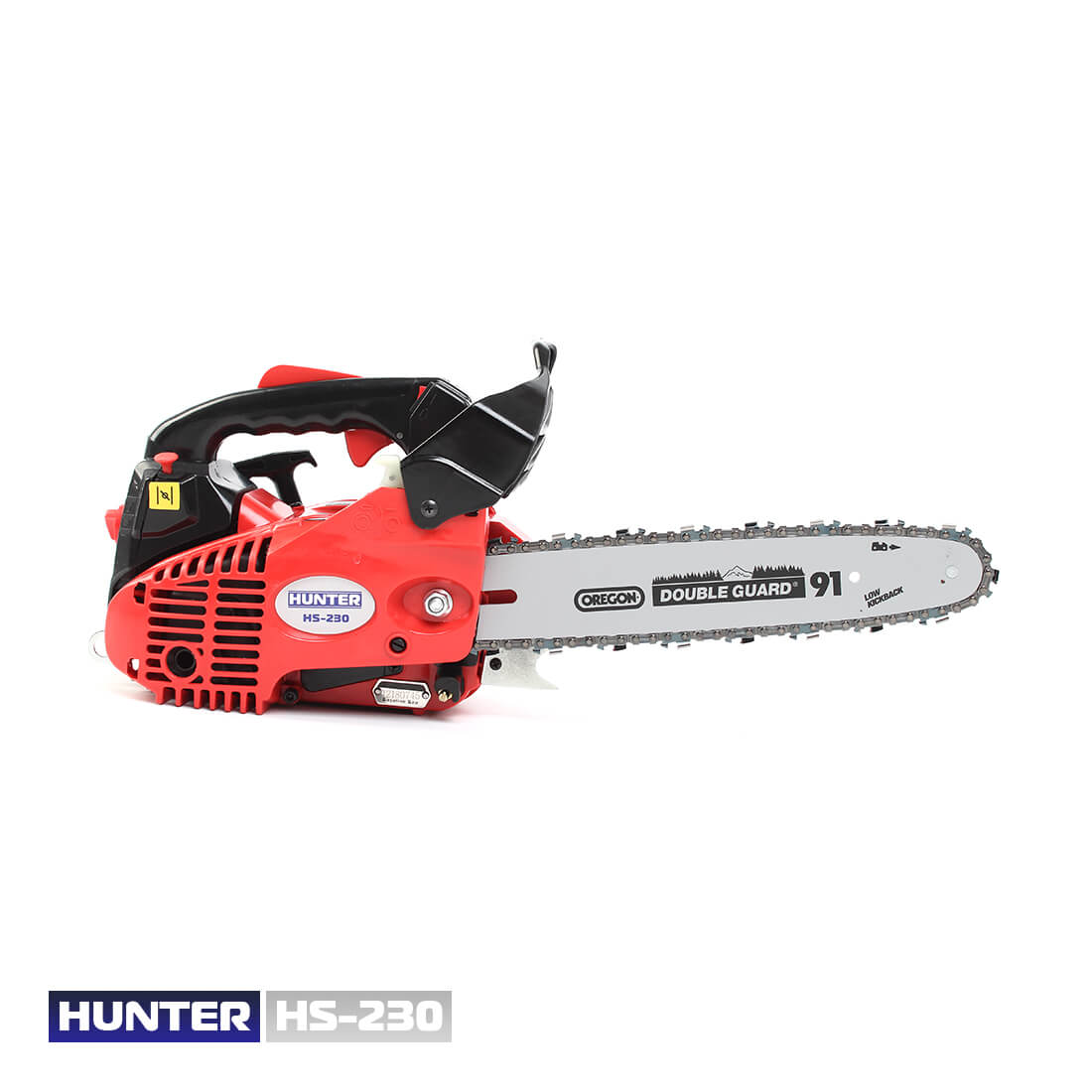 Фото Hunter HS-230 цена 3470грн №2 — Hunter