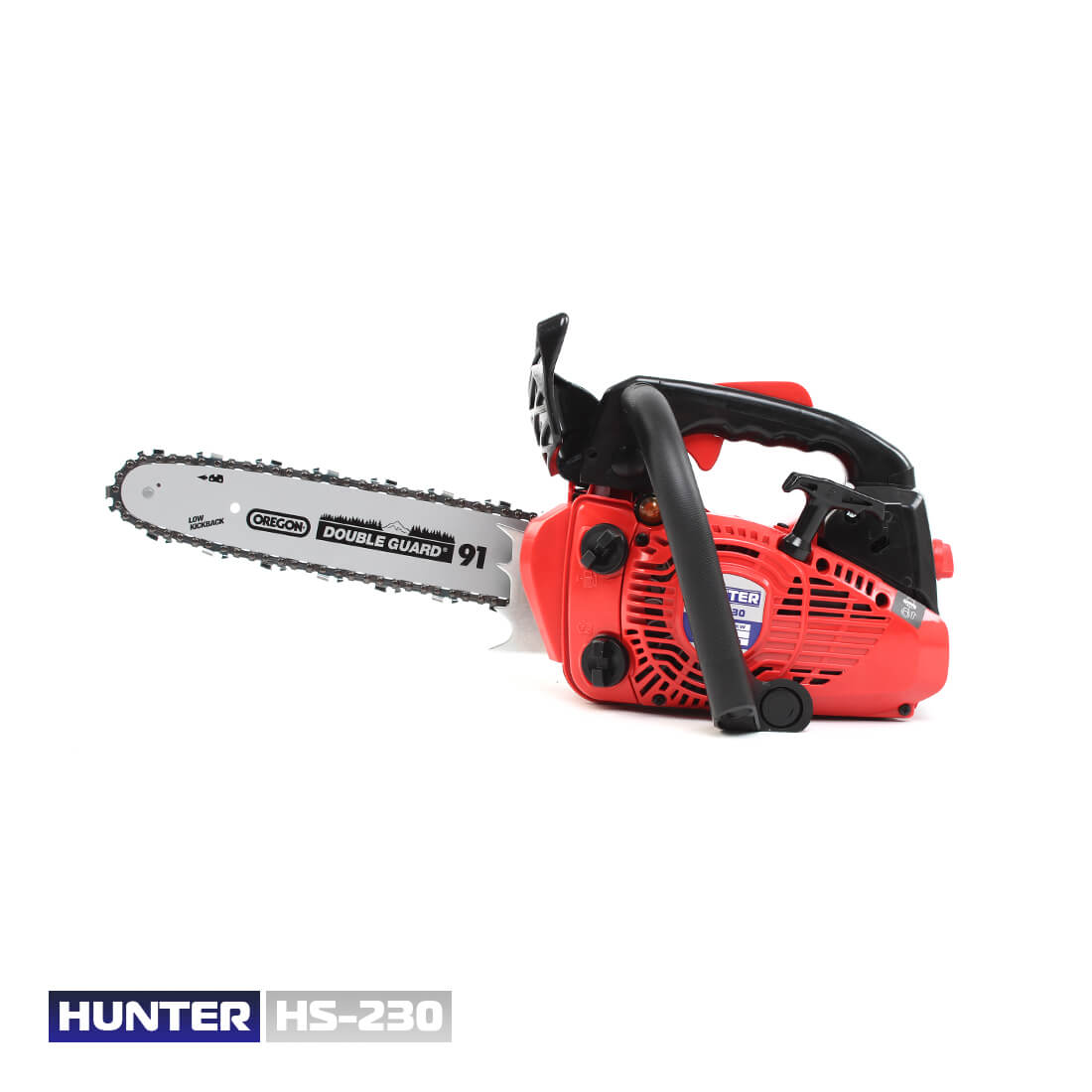 Фото Hunter HS-230 цена 3470грн №3 — Hunter