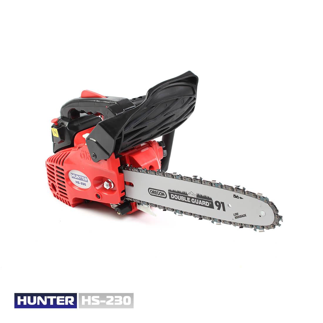 Фото Hunter HS-230 цена 3470грн №4 — Hunter