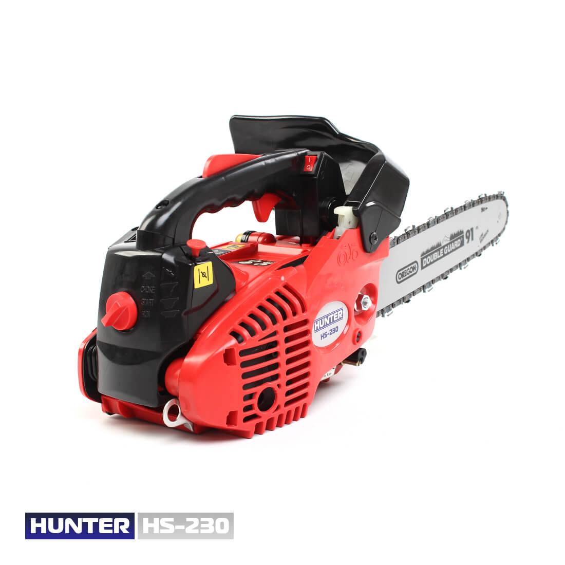 Фото Hunter HS-230 цена 3470грн №5 — Hunter