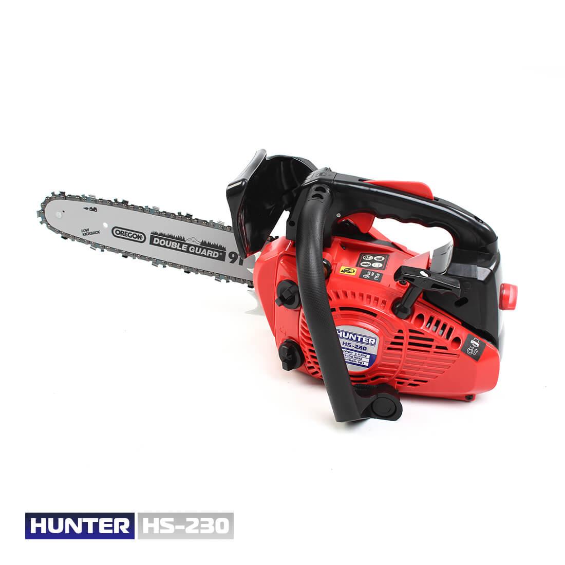 Фото Hunter HS-230 цена 3470грн №6 — Hunter