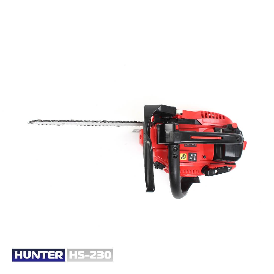 Фото Hunter HS-230 цена 3470грн №7 — Hunter