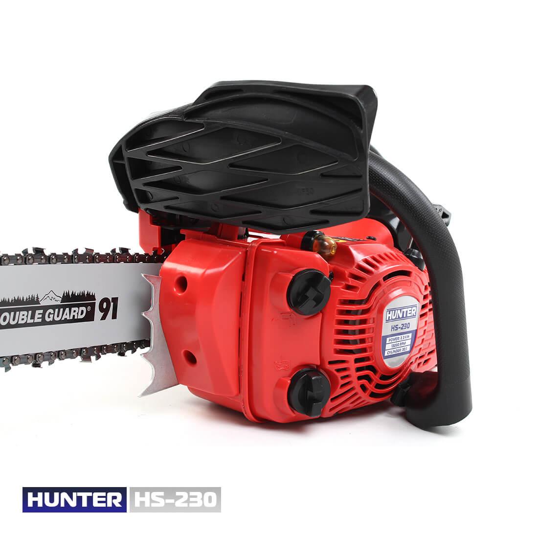 Фото Hunter HS-230 цена 3470грн №8 — Hunter