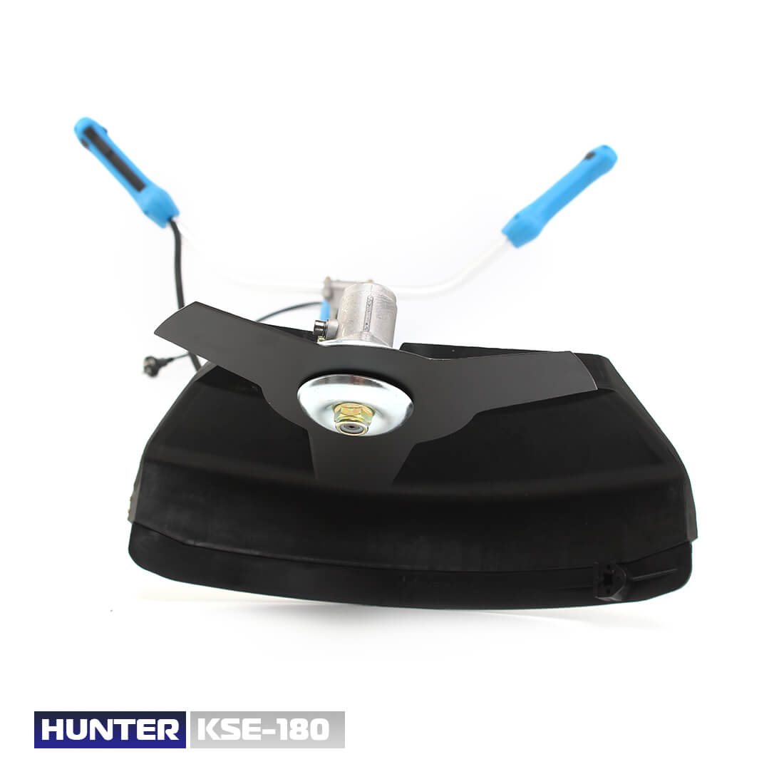 Фото Электрический триммер KSE-180 цена 2300грн №4 — Hunter