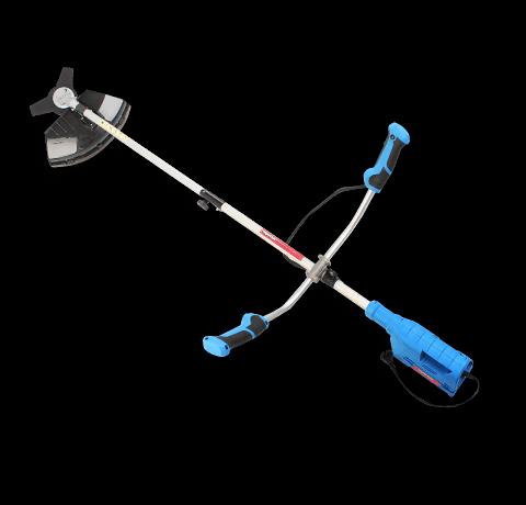 Електричний тример KSE-180