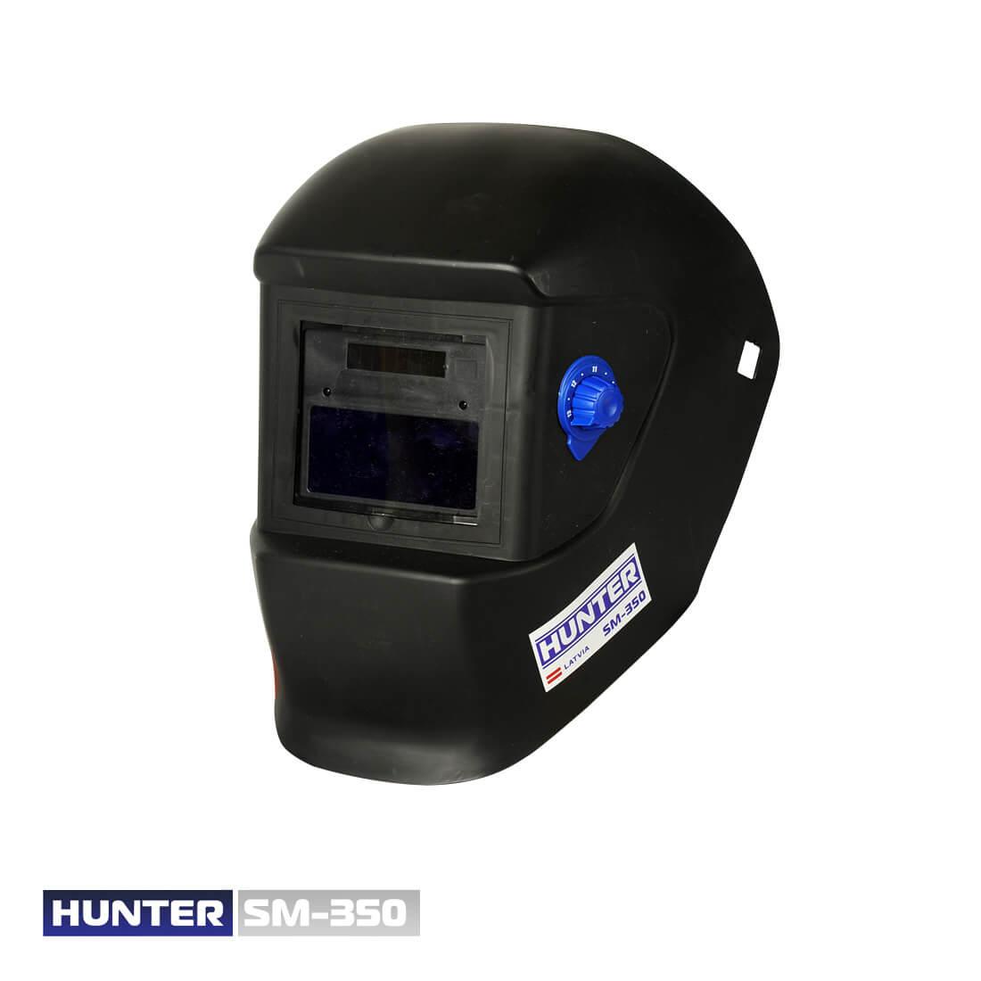 Фото SM-350 цена 450грн №1 — Hunter