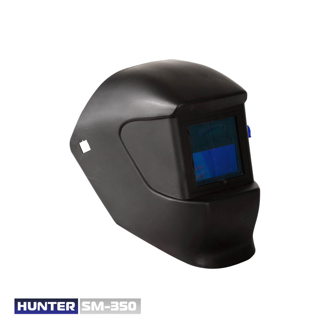 Фото SM-350 цена 450грн №3 — Hunter