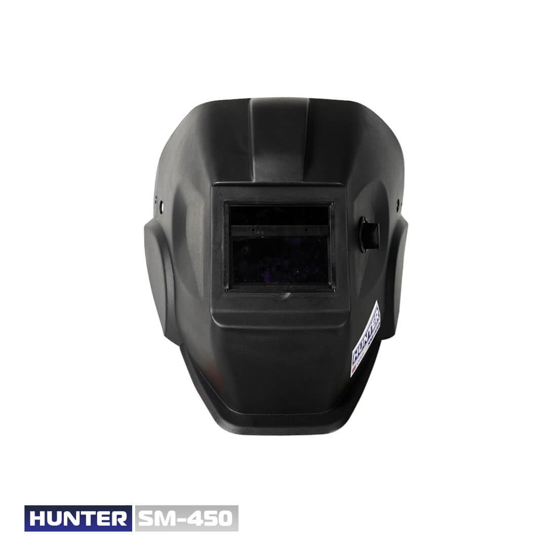 Фото SM-450 цена 600грн №2 — Hunter