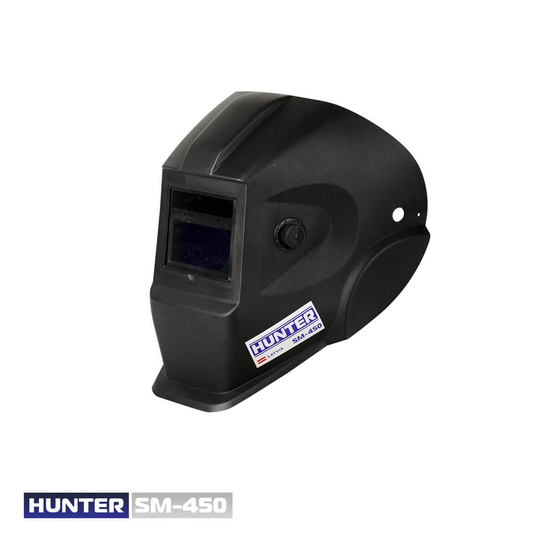 Фото SM-450 цена 600грн №3 — Hunter