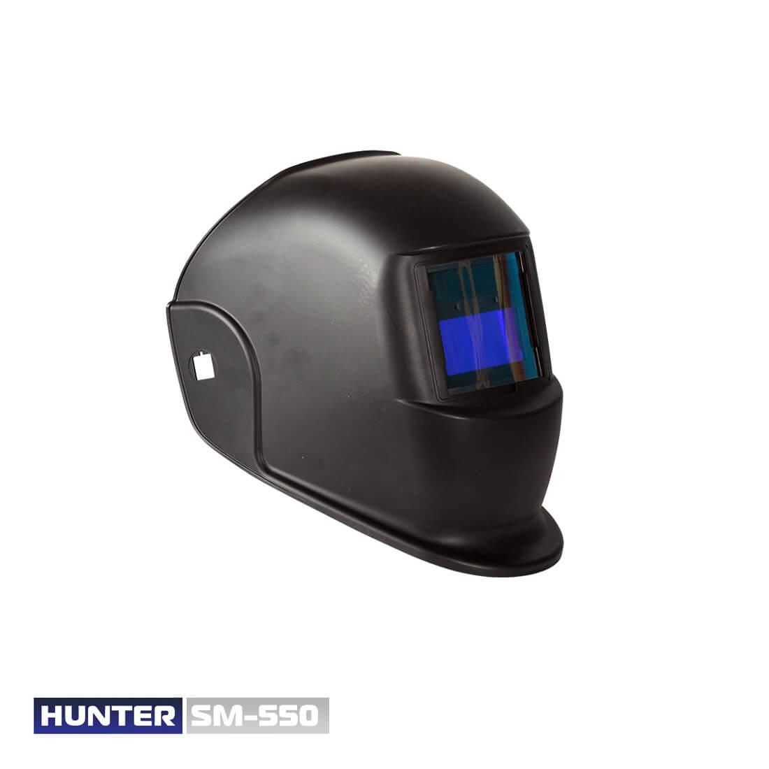 Фото SM-550 цена 750грн №3 — Hunter