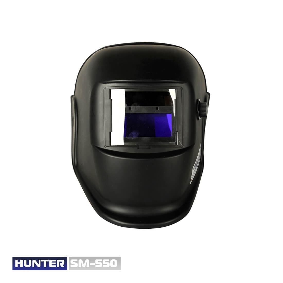Фото SM-550 цена 750грн №2 — Hunter