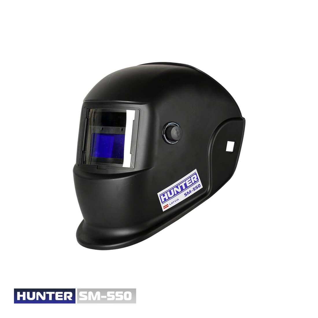 Фото SM-550 цена 750грн №1 — Hunter