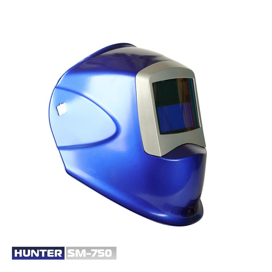 Фото SM-750 цена 950грн №3 — Hunter