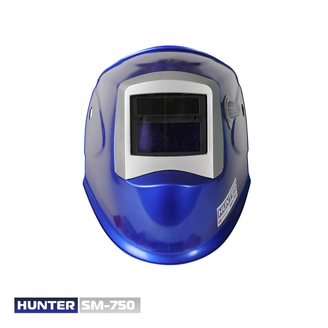 Фото SM-750 цена 950грн №2 — Hunter