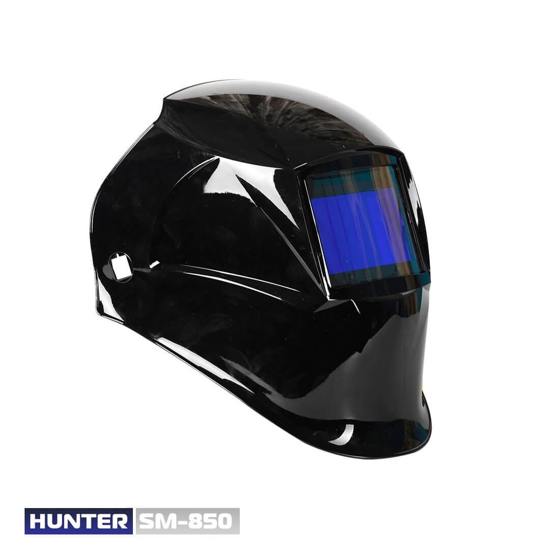 Фото SM-850 цена 1300грн №3 — Hunter