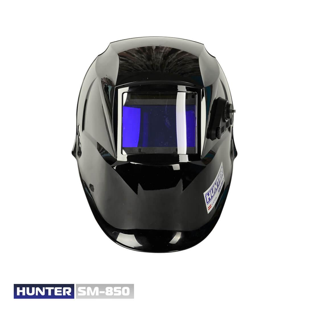 Фото SM-850 цена 1300грн №2 — Hunter