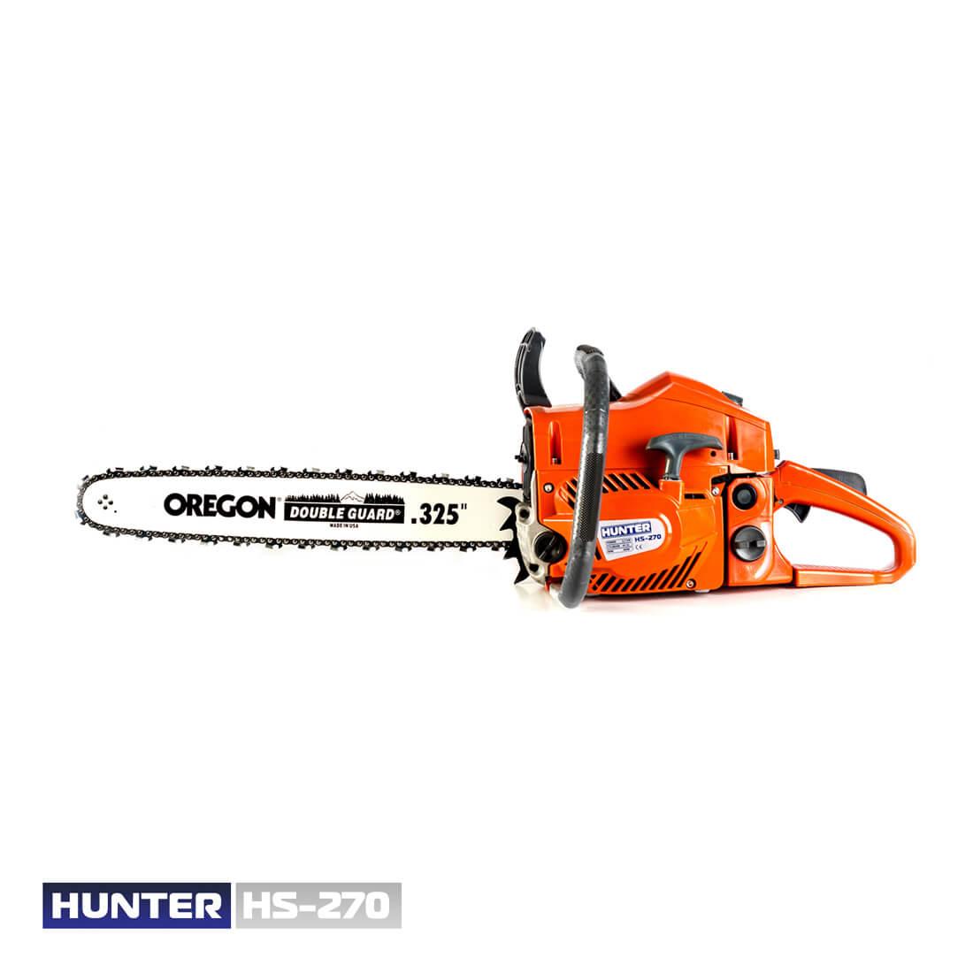 Фото Hunter HS-270 цена 2670грн №1 — Hunter
