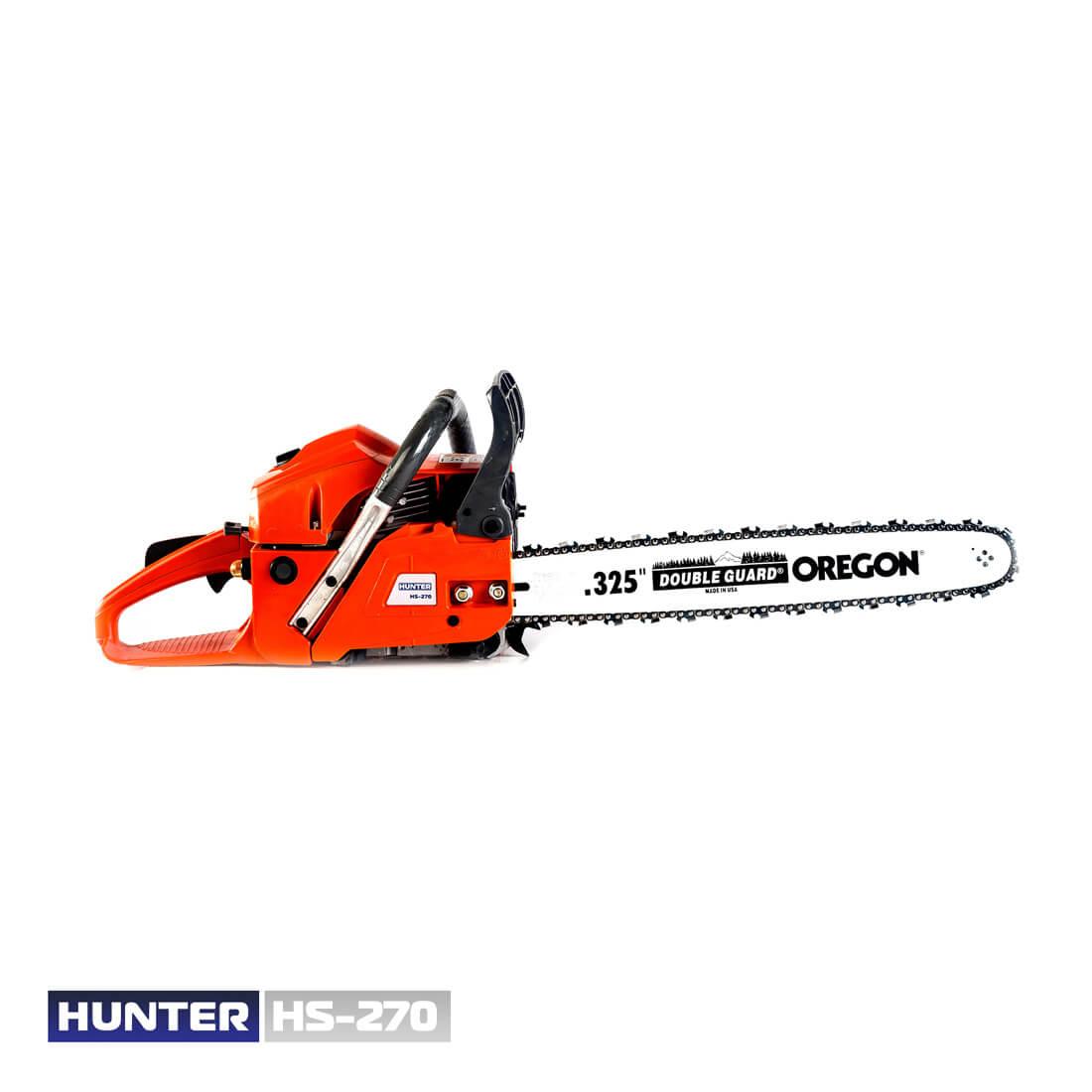 Фото Hunter HS-270 цена 2670грн №2 — Hunter