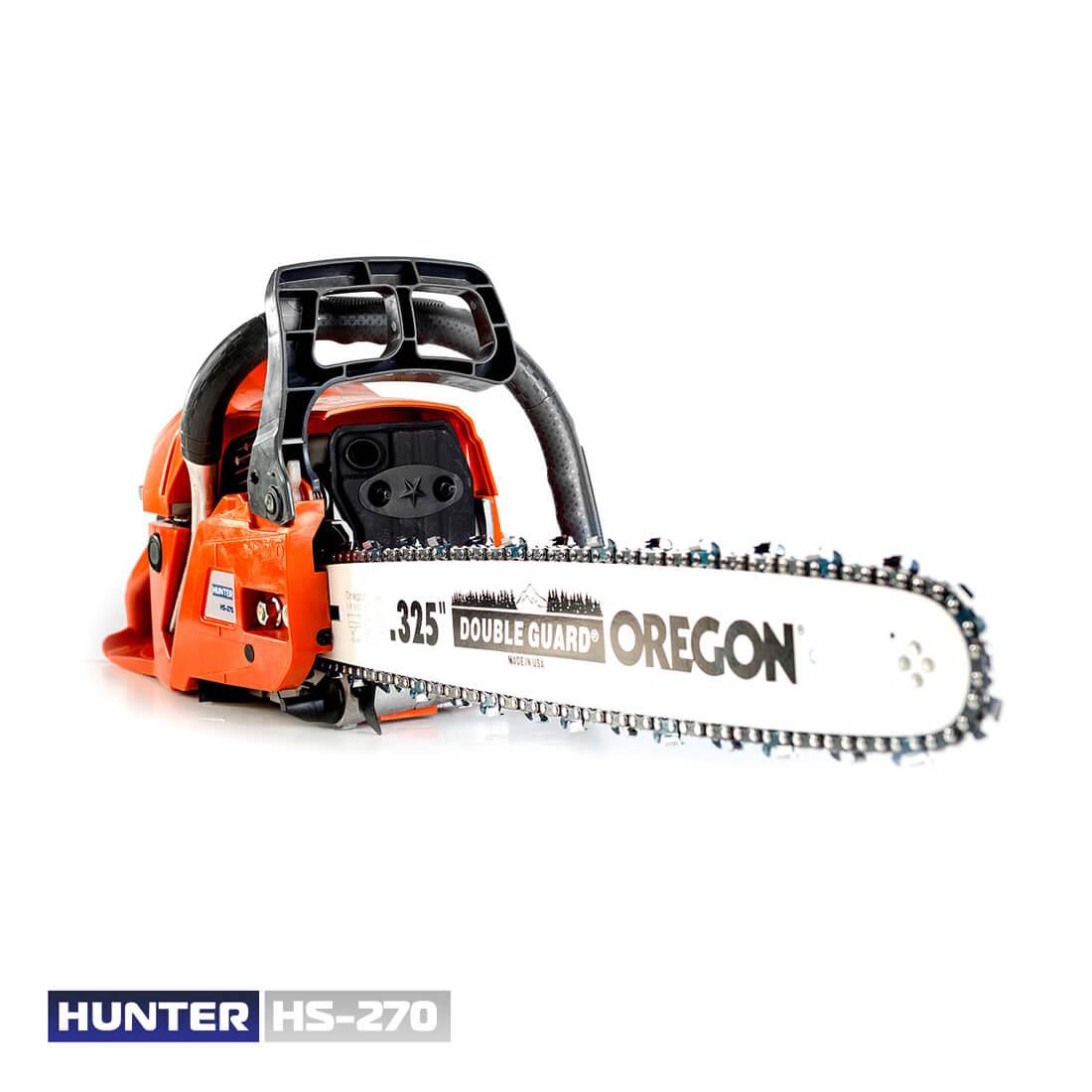 Фото Hunter HS-270 цена 2670грн №4 — Hunter