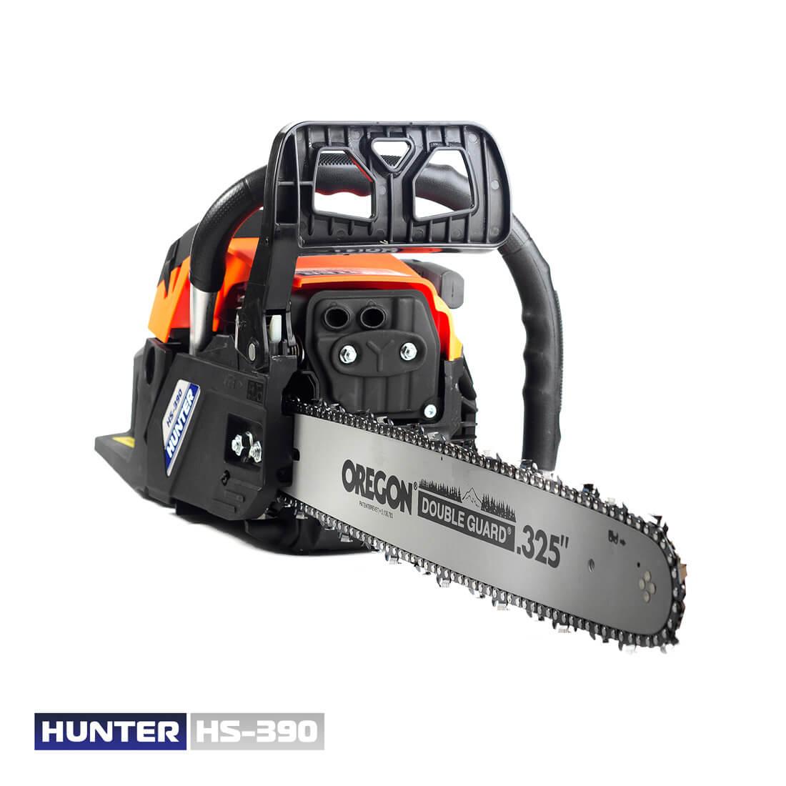 Фото Hunter HS-390 цена 3970грн №5 — Hunter