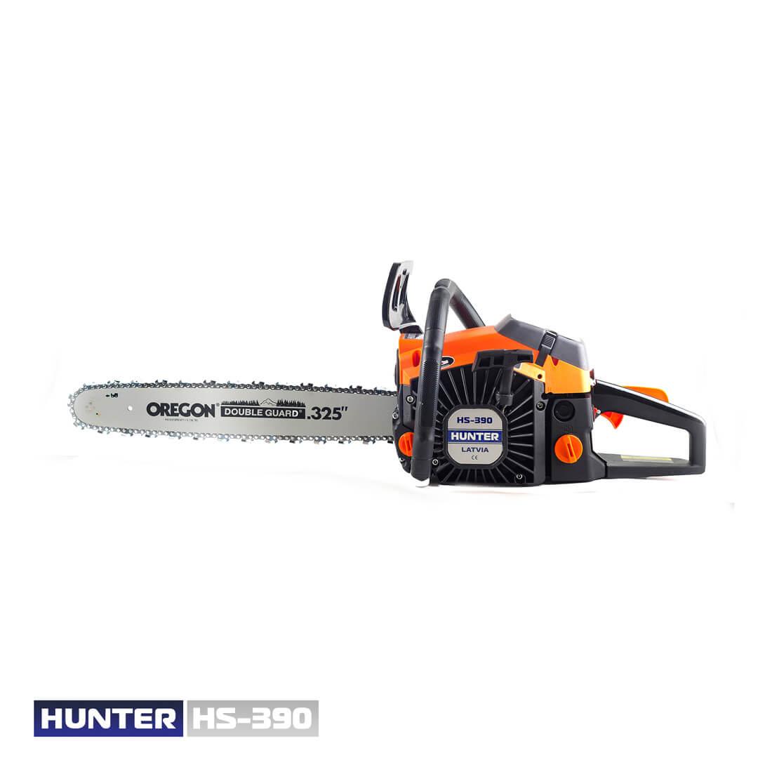 Фото Hunter HS-390 цена 3970грн №2 — Hunter