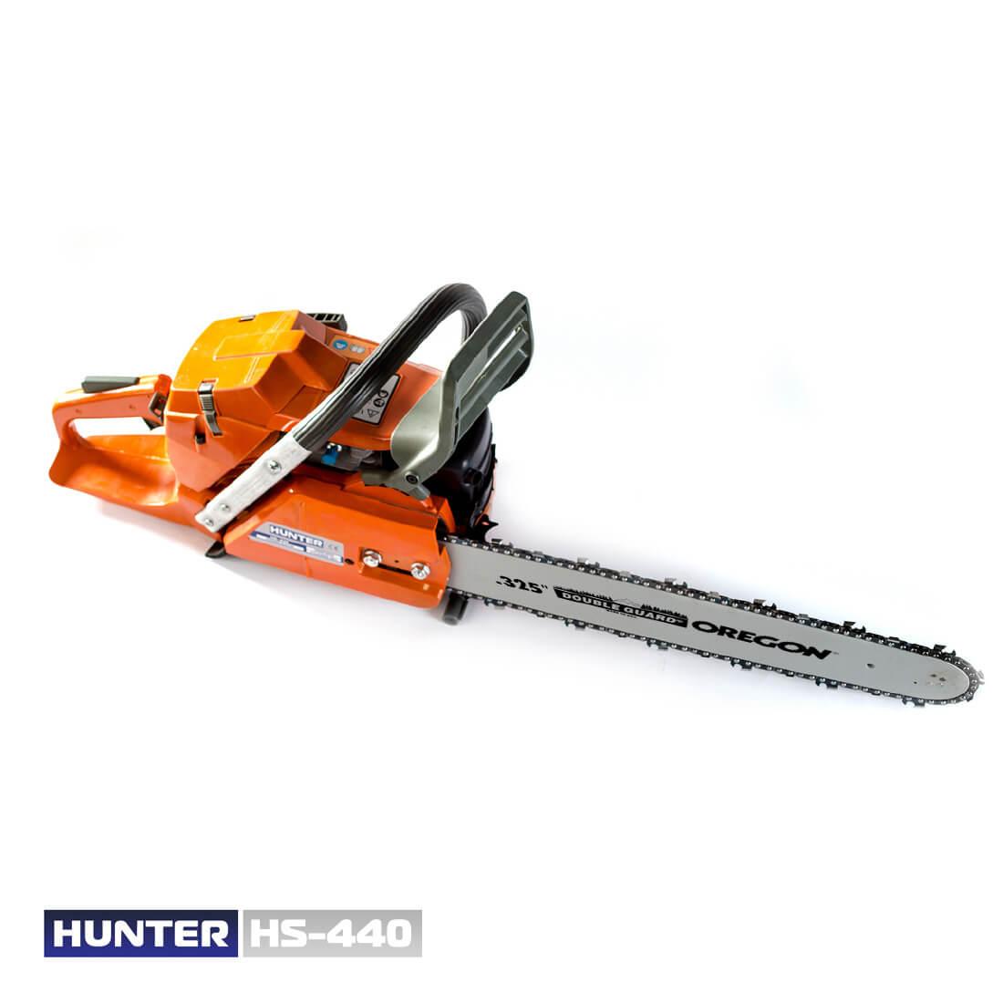 Фото Hunter HS-440 цена 7700грн №4 — Hunter