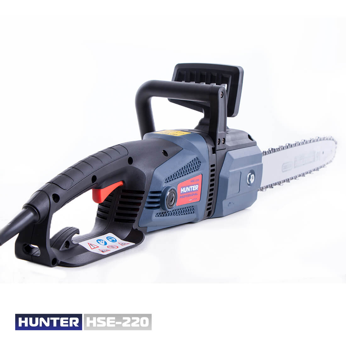 Фото Hunter HSE-240 цена 2400грн №3 — Hunter