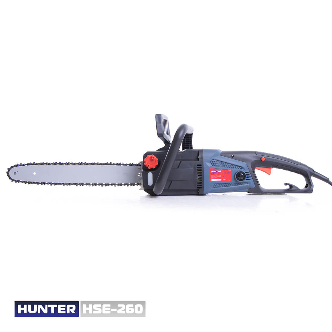 Фото Hunter HSE-280 цена 2700грн №4 — Hunter
