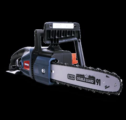 Hunter HSE-240
